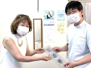 日本ステンドフラワー協会のSDGsな取り組みについて
